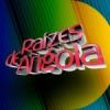 Rádio Raízes De Angola