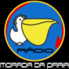 Rádio Morada Da Praia