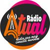 Rádio Atual RS