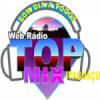 Rádio Top Mix Itaguaçu