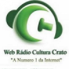 Rádio Cultura Crato
