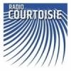 Courtoisie 95.6 FM