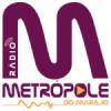 Rádio Metrópole Do Marajó