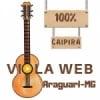 Rádio Viola Web