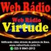 Web Rádio Virtude