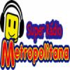 Super Rádio Metropolitana