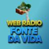 Web Rádio Fonte da Vida
