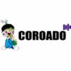 Rádio Coroado 106.1 FM