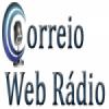 Correio Web Rádio