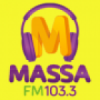 Rádio Massa 103.3 FM