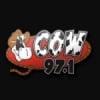 WCOW 97 FM