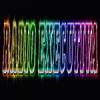 Web Rádio Executiva