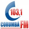 Rádio Corumbá 103.1 FM
