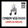 Cdmbdm Web Rádio