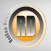 Radcom Difusora Zé Doca 87.9 FM
