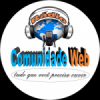 Rádio Comunidade Web