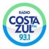 Rádio Costazul 93.1 FM