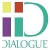 Dialogue 89.6 FM