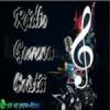 Rádio Garuva Cristã