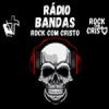 Rádio Bandas Rock Com Cristo