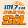 Rádio Costa do Sol 101.7 FM
