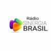 Rádio Sinergia Brasil
