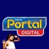 Rádio Portal Digital