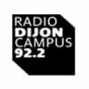 Dijon Campus 92.2 FM