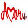 Rádio Amor