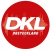 Dreyeckland 91.3 FM
