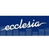 Ecclesia 106.6 FM