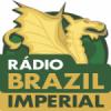 Web Rádio Brazil Imperial