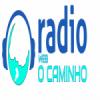 Rádio Web O Caminho