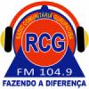 Rádio Gurupatuba 104.9 FM
