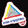 Rádio Cristal 93.5 FM