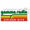 Gamma 91.7 FM