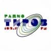 Radio Tiroz 103.7 FM