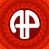 Radio Asia-Plus 107.0 FM