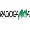 Gamma 93 FM