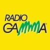 Gamma 103 FM