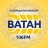 Radio Vatan 106.0 FM