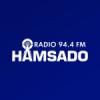 Radio Hamsado 94.4 FM