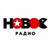 Radio Hoboe 95.5 FM