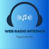 Web Intermix