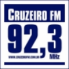 Rádio Cruzeiro 92.3 FM