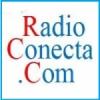 Rádio Conecta