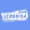 Radio Veronika