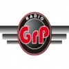 GRP 99.3 FM