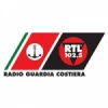 Guardia Costiera 102.5 FM