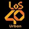 Radio Los 40 Urban 103.9 FM